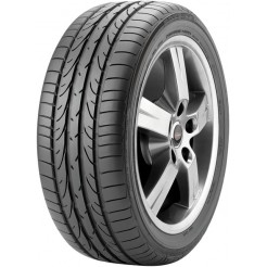Шины Bridgestone Potenza RE050A 205/40 R17 84W XL