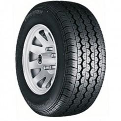 Anvelope Bridgestone RD-613 Steel 185/80 R14 102R