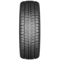 Anvelope Zeetex Z-Ice 1001-S 185/55 R15 86T XL