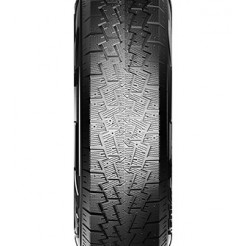 Шины Zeetex Z-Ice 3000-S 215/75 R15 100T