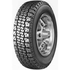 Anvelope Bridgestone RD-713P 185/80 R14 102Q