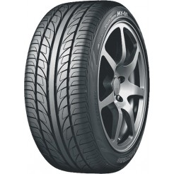 Шины Bridgestone Sports Tourer MY-01 205/45 R17 84V