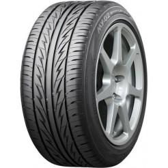 Anvelope Bridgestone Sporty Style MY-02 205/50 R16 87V