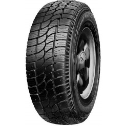 Anvelope Riken CARGO WINTER 195/70 R15C 104/102R