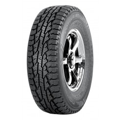Anvelope Nokian ROTIIVA AT 245/75 R16 111S