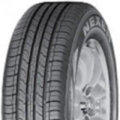 Шины Roadstone Classe Premiere 672 225/50 R16 92V