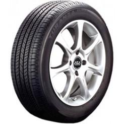 Anvelope Bridgestone Turanza EL400-02 235/55 R18 99T Run Flat