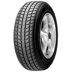 Шины Roadstone Euro-Win 185/55 R14 80T
