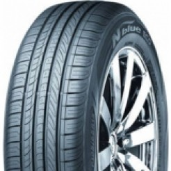 Anvelope Roadstone N Blue Eco 185/60 R15 84T