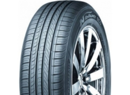 Roadstone N Blue Eco 195/60 R15 88H