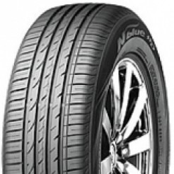 Шины Roadstone N Blue HD 215/65 R15 96H