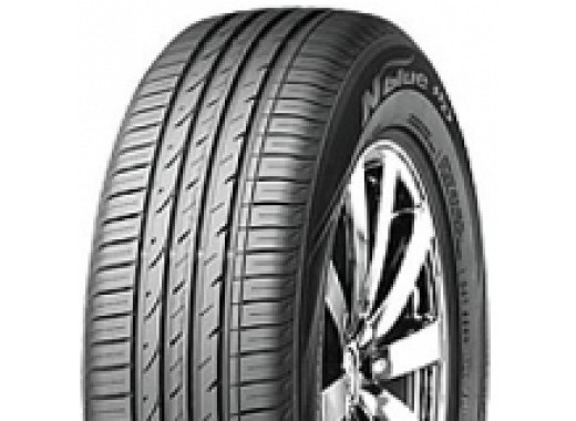 Roadstone N Blue HD 215/65 R15 96H