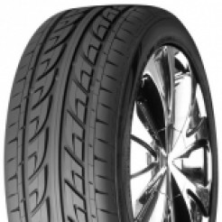 Anvelope Roadstone N1000 235/45 R17 97W XL