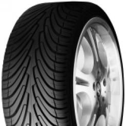 Шины Roadstone N3000 255/40 R17 94W