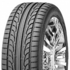 Шины Roadstone N6000 225/40 R18 92Y XL