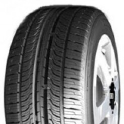 Anvelope Roadstone N7000 245/50 R18 104W XL