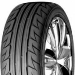 Шины Roadstone N9000 275/35 R18 99W XL