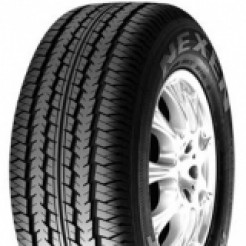 Anvelope Roadstone Roadian A/T 245/75 R16 120/116Q