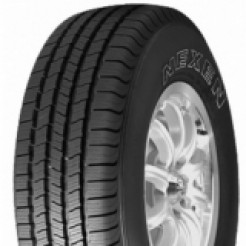 Шины Roadstone Roadian H/T 275/60 R20 114S