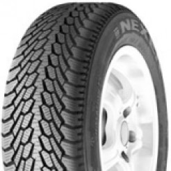 Шины Roadstone Winguard 235/70 R16 106T