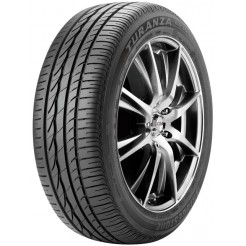 Шины Bridgestone Turanza ER300 215/45 R17 87W