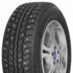 Anvelope Roadstone Winguard 231 185/65 R15 88T
