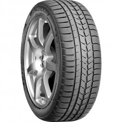 Шины Roadstone Winguard Sport 215/40 R18 89V XL