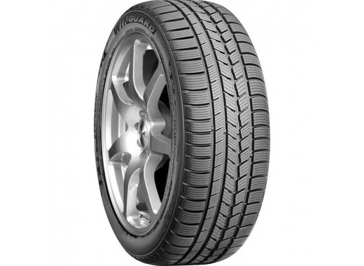 Roadstone Winguard Sport 185/65 R15 88T