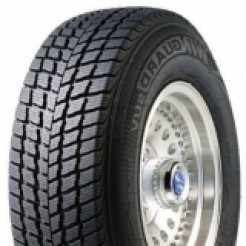 Шины Roadstone Winguard SUV 235/70 R16 106T