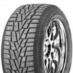 Шины Roadstone Winguard WinSpike 235/85 R16 120/116Q