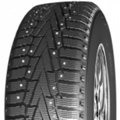 Шины Roadstone Winguard WinSpike SUV 265/60 R18 114T XL