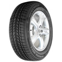 Anvelope Hercules Winter HSI-L 225/45 R17 94V XL