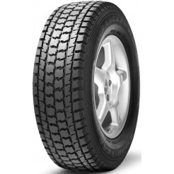 Anvelope GoodYear Wrangler IP/N 275/60 R18 112Q