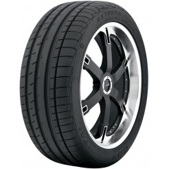 Шины Continental ExtremeContact DW 285/35 R18 101Y