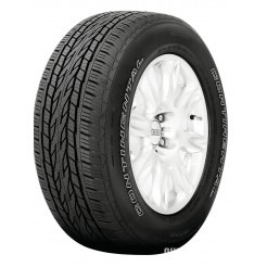 Шины Continental ContiCrossContact LX20 285/50 R20 112H