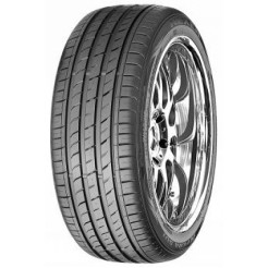 Anvelope Roadstone N Fera SU1 215/55 R17 98W XL