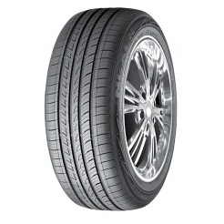 Anvelope Roadstone N Fera AU5 205/55 R16 94W XL