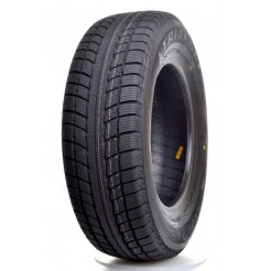 Anvelope TRIANGLE TR777 185/60 R15 88T XL