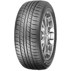 Anvelope TRIANGLE TR928 175/75 R14C 99/98S