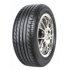 Anvelope TRIANGLE TR918 205/55 R16 94V XL