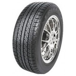 Anvelope TRIANGLE TR978 205/55 R16 91H