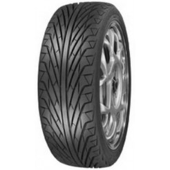 Anvelope TRIANGLE TR968 245/45 R17 99W