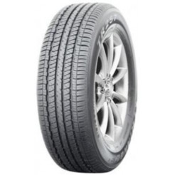 Anvelope TRIANGLE TR257 215/70 R16 100T