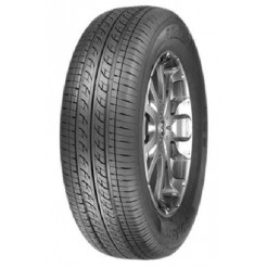 Anvelope TRIANGLE TR645 195/80 R15C 106/104S