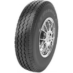 Anvelope TRIANGLE TR609 215/75 R16C 113/111S