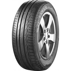 Anvelope Bridgestone Turanza T001 275/60 R18 91W Run Flat