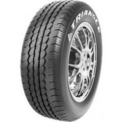 Anvelope TRIANGLE TR258 235/60 R16 104T XL