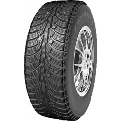Anvelope TRIANGLE TR757 205/60 R16 96T