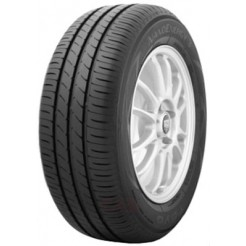 Шины Toyo NanoEnergy 3 195/65 R15 95T XL