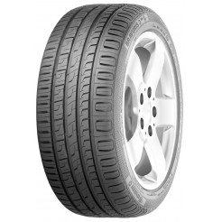 Шины Barum Bravuris 3 HM 275/40 R20 91H